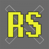 RS-Xchange-app-icon_180x180_Normal
